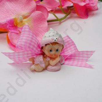 Фигурка на бебе, модел PG26