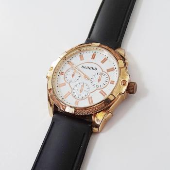 Часовник Keinaw