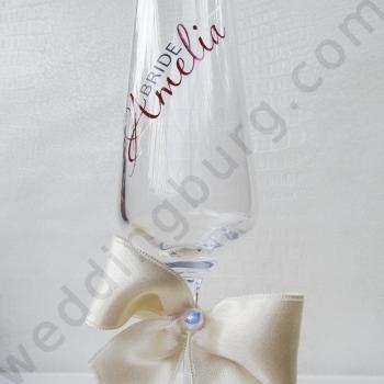 Чаши за Моминско парти, модел CHB03