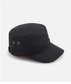Вълнена шапка Reserved