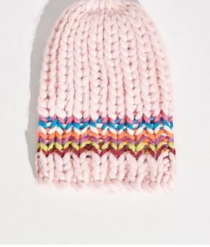 Зимна шапка Sinsay
