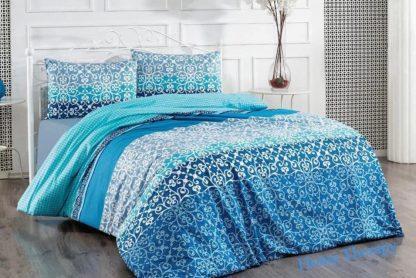 Donna спален комплект за спалня