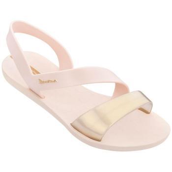 Ipanema 82429/24988 beige/beige pearly