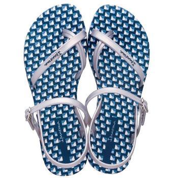 Ipanema 82766/24899 blue/silver