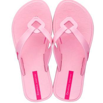 Ipanema kids 26516/20197 pink