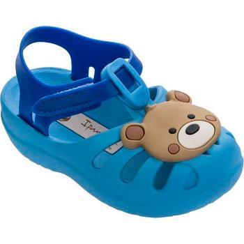 Детски крокс Ipanema kids 83074/20729 blue