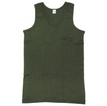 US Tank top, потник - Маслинено зелен