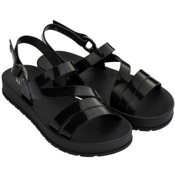 Zaxy 17974/90058 black